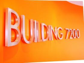 orange_building_7200