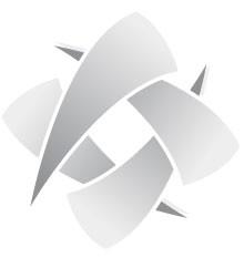 sitec-grey-logo