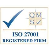 iso9001-logo