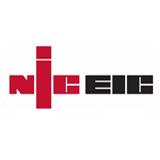 NIC_EIC-logo